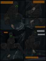 Vampire: Till Dawn... Page 10 by lancea