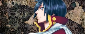 Zeref by Kiiro-Chan21