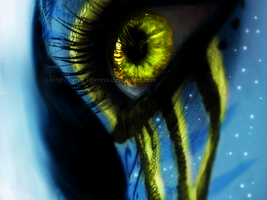 Eye See You by Onyx-Tigeress