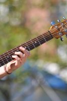Chords by Mizamour