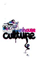 Inhouse.Culture by EmpCharles