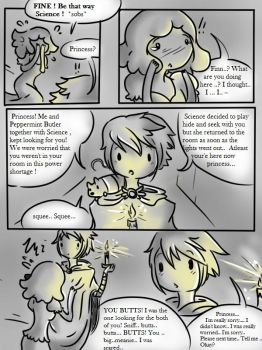 Epilogue p. 5- Heart of Time by Kasugaxoxo