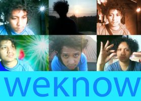 weknow is weknow by weknow