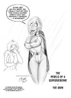 Perils-of-a-Superheroine06 by Bikerbloke