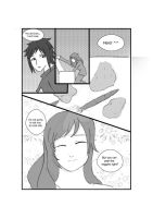 Moon Chronicles_Ch7_Pg6 by Aiko-Hirocho