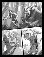 Chaotic Nation Ch10 Pg18 by Zyephens-Insanity