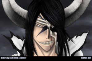 Noitra released headshot by Last-of-the-Arrancar