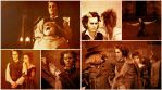 Sweeney Todd Wallpaper by deathroman13