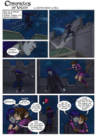 Chronicles of Valen - ch2 p40 by GothaWolf
