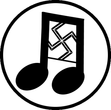 The Many Versions of Horst Wessel Lied -Music- by ColumbianSFR