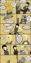 galactic Smackdown Round 1 page 9 by scrap-paper22