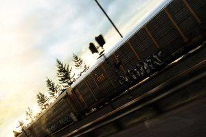 trains mean a lot to me by Poet-Gambit