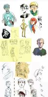 people by mobul