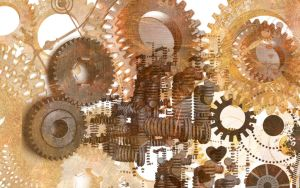 Steampunk Wallpaper 9 by kingjules71