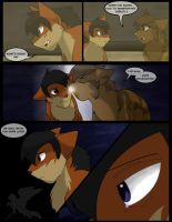 TNC Chapter 3 Pg 33 by Ebonycloud-Graphics