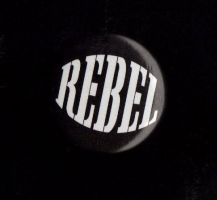I am so a rebel by sydking2
