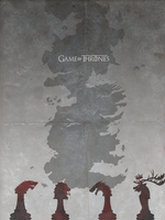 Game of Thrones by Noble--6