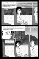 Changes page 63 by jimsupreme