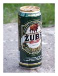 [Attēls: Zubr___polish_beer_by_apathy_vanion.jpg]