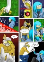 Repressed: Page 14 Eng by Timur328