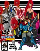 finalcover by duomax05