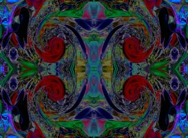 Vision 2 by Wrix2
