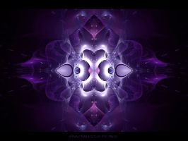 Fractalicious by XiceGfx