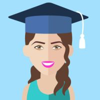 vector me by vikigraphics