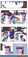 After Tanks for the Memories by Helsaabi