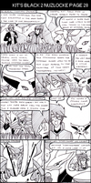Kit's black 2 page 28 by kitfox-crimson
