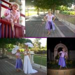 http://th09.deviantart.net/fs71/150/i/2010/308/b/1/rapunzel_of_tangled_by_costumesbycait-d326qsv.jpg