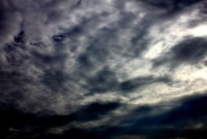 Stormy Sky - Sept 18 02 by Thy-Darkest-Hour