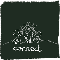 5 Things - connect by Lukc