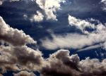 Dreaming on Clouds by Alexandru1988