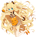 SeeU by Pikiru