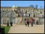Sanssouci by keepoffthepiste