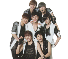 infinite 1 png by KpopGurl