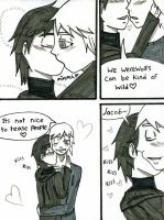 Edward+Jacob Doujinshi Ch7Pg26 by SquirllyB34R
