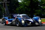 Peugeot 908 by luis75