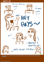 Heyy by instant-noodle5
