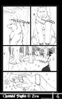 Crossed Paths- pagina 6 by Zire9