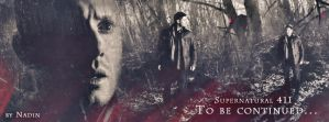 Purgatory (Banner for timeline) by Nadin7Angel