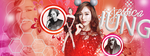 ++Jessica Jung by melynamellark
