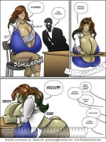 she hulk tf with big breast2 by kingdurant23