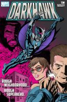 DarkHawk color by ColtNoble
