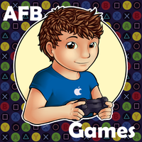 Commission - AppleFanBoii Icon by Electrical-Socket