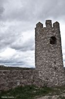 Castles 8 by trencapins