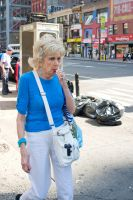 Lollipop Color by PatrickMonnier