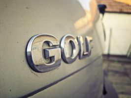 golf_ by meandmypixels
