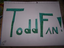 For ToddFan by nikayla45